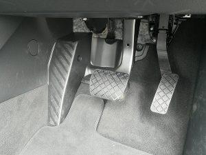 アウディa3セダン 新型