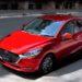 マツダ|デミオ|新型となるマツダ2では驚きの安全・運転支援機能が!
